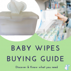 Wipes Buying Guide
