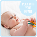 Play With Your Infant