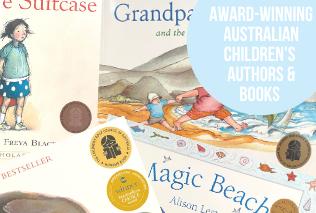 award-winning-australian-childrens-authors-and-books-main-image_1609746879.png