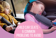 child-car-seats-6-common-problems-to-avoid-main-img_1613618179.png