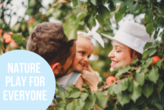 nature-play-for-everyone-main-image_1609689986.png