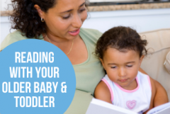 reading-with-your-older-baby-and-toddler-main-image_1609733033.png