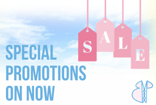 special-promotions-on-now-main-img_1613619464.png