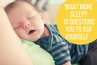 want-more-sleep-10-qs-to-ask-yourself-main-image_1609167387.png