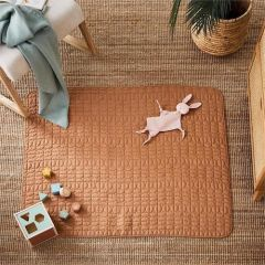 adairs-quilted-play-mats_1627655884.jpg