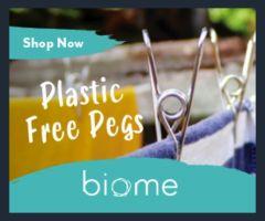 biome-plastic-free-pegs_1625306141.jpeg