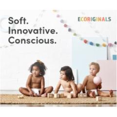 ecoriginals-_1625584415.png