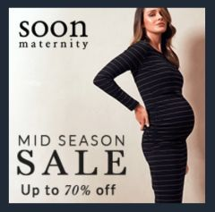 soon-maternity-sale_1623588091.jpeg