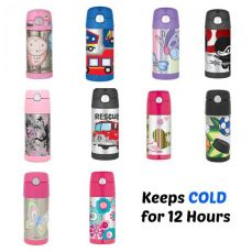 thermos-funtainer-lime-tree-kids_1617103644.jpg